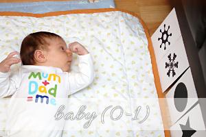 baby (0-1)