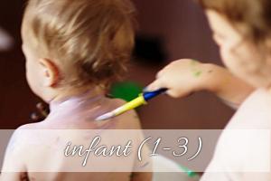 infant (1-3)